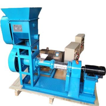 Automatic Disinfection Hydraulic Tablet Press Machine Animal Feed Making Machine