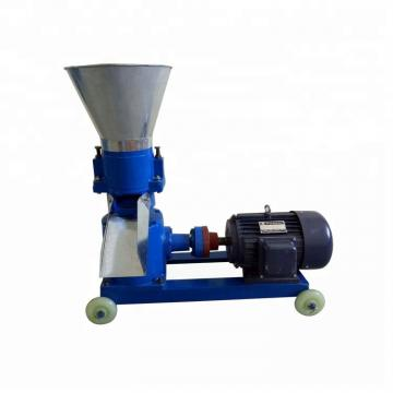 Widely Used in Farm and Home Poultry Feed Mill/Animal Feed Making Machine