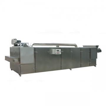 Factory price bread crumb grinder bread crumb extrusion machine