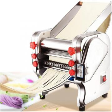 Food Vegetable Rice Noodles Vacuum Sealing Machine Vacuum Packaging Machine