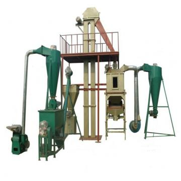 Feed Pellet Production Line with CE from China manufacturer
