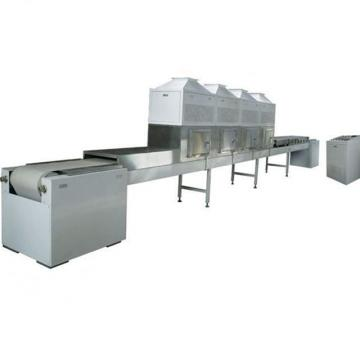 2019 good quality meat thawing machine Customized frozen meat unfreeze machine