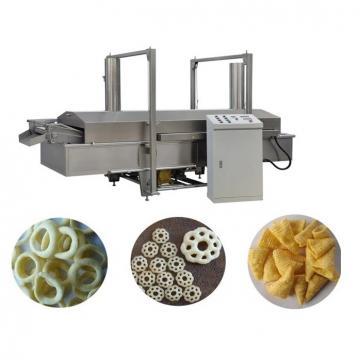 Pellet drying 3D pellet extruder 3D making machine